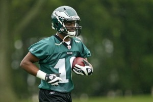86300859HM009_EAGLES_MINICAMP