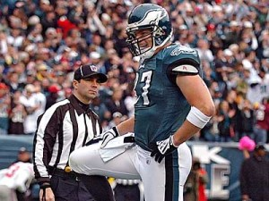TE Brent Celek will have to share the spotlight with new additions James Casey and Zach Ertz in 2013