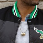 nfl-shop-fall-lookbook-3