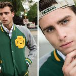 nfl-shop-fall-lookbook-5