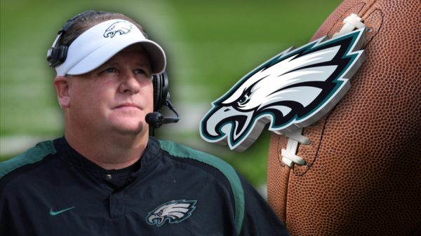ChipKelly