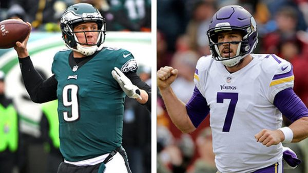 Eagles-vs-vikings-600x338